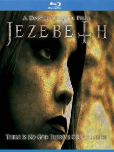 Jezebeth (Blu-Ray)