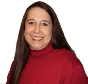Mary Keith