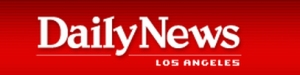 Daily News Los Angeles